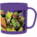 TMNT Fighters Geo Mug