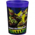 TMNT Fighters Trek Stackable Tumbler