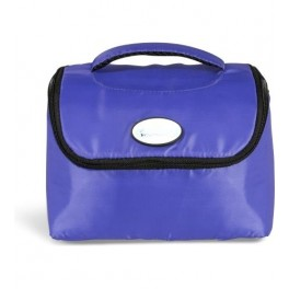 Nordic Lunch Cooler - Blue
