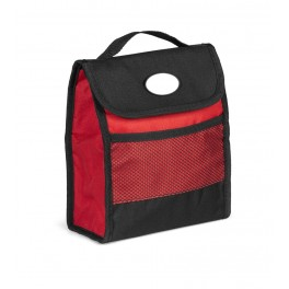 Foldz Lunch Cooler - Red
