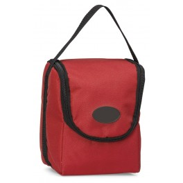 Lunchmate Lunch Cooler - Red