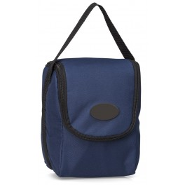 Lunchmate Lunch Cooler - Navy
