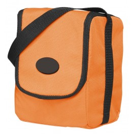 Lunchmate Lunch Cooler - Orange