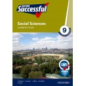 Oxford Successful Social Sciences Grade 9 Learner Book