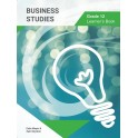 Consumo Business Studies Grade 12 Learner Book