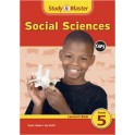 Study & Master Mathematical Literacy Learner's Book Grade 10