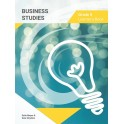 Consumo Business Studies Grade 9 Learner Book