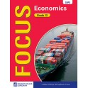 Focus Economics Grade 12 Learner's Book