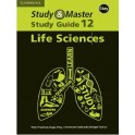 Study & Master Life Sciences Grade 12 Study Guide CAPS
