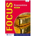 Focus Economics Grade 10 Learner's Book