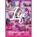 Achieve Careers Life Orientation Grade 12 Learner Book