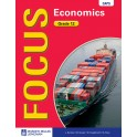 Focus Economics Grade 11 Learner's Book