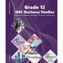 Studying Business Grade 12 LB