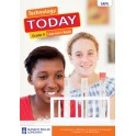 Technology Today Grade 9 Learner's Book