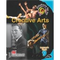 Solutions For All Creative Arts Grade 9 Learner's Book