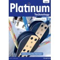 Platinum Technology Grade 7 Learner's Book