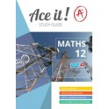 Ace It! Mathematics Grade 12