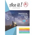 Ace it! Physical Sciences Grade 12