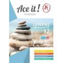 Ace it! Lewenswetenskappe Graad 12