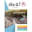 Ace It! Geografie Graad 12