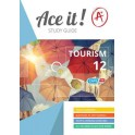 Ace it! Tourism Grade 12