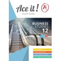 Ace it! Business Studies Grade 12