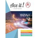 Ace it! IsiZulu First Additional Language Grade 12