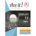 Ace it! English First Additional Language Grade 12