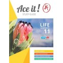Ace it! Life Sciences Grade 11