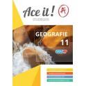 Ace it! Geografie Graad 11