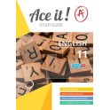 Ace it! English First Additional Language Grade 11