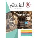 Ace It! Geskiedenis Graad 10