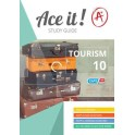 Ace It! Tourism Grade 10