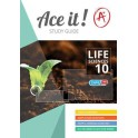 Ace It! Life Sciences Grade 10