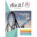 Ace It! Besigheidstudies Graad 10