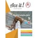 Ace it! Technology Grade 9
