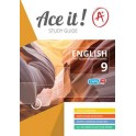 Ace It! English First Additional Language Grade 9
