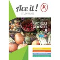 Ace It! Economic and Management Sciences Grade 8