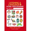 Listening & Language Home Programme 1