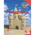 Solutions For All Mathematics Learner's Book