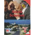 Solutions for All Social Sciences Learner's Book
