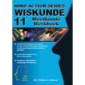 Mind Action Series - Wiskunde Meetkunde Werkboek Graad 11 - CAPS