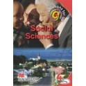 Solutions for All Social Sciences Teacher's Guide