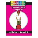Masifunde Zulu Reader - Level 3 - Umndeni usiza engadini (My family helps in the garden)