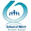 School of Merit Textbook Pack Grade 6 2021