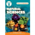 Natural Sciences Grade 8 Theory and Workbook