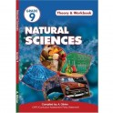 Natural Sciences Grade 9 Theory and Workbook