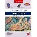 Oxford In Search of Mapwork Grades 10-12 with GIS CD