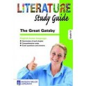 The Great Gatsby - Study Guide