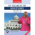 In Search of History Grade 12 Learner's Book